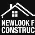 newlook finishing handyman &contracting service's profile photo
