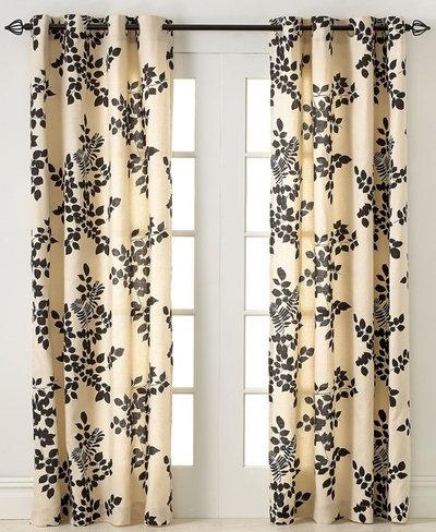 guest picks: curtain call