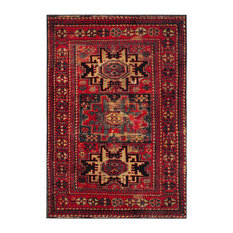 50 Most Popular 5 X 7 Area Rugs For 2019 Houzz