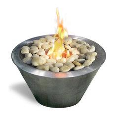 Oasis Ventless Bioethanol Fireplace