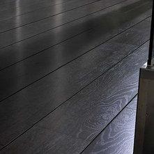 Modern Wall And Floor Tile Modern Wall And Floor Tile