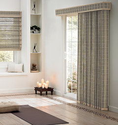 ... Alternatives Here Http://www.blindsgalore.com/products.asp?idu003dvertical  Blind Alternatives/ And You Can Find Our Vertical Blinds Selection Here ...