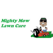 Foto de Mighty Mow Lawn Care