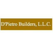 D'pietro Builders's photo