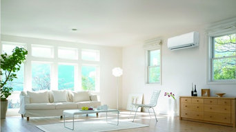 Air Conditioning Sherman Oaks Services