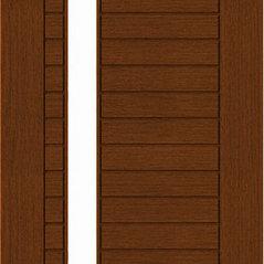 Statesman Doors Project & STATESMAN DOORS - MELBOURNE VIC AU 3061 pezcame.com