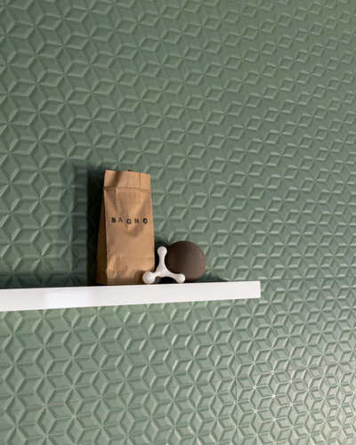 Trends from CERSAIE 2019