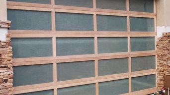 Portland Best Garage Door Repair
