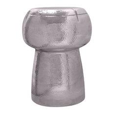 PopUp A Stool, Aluminium