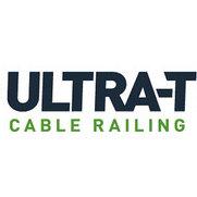 Ultra-tec Cable Railing's photo