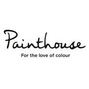 Painthouse's photo