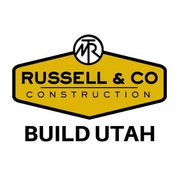 Russell & Company Construction's photo