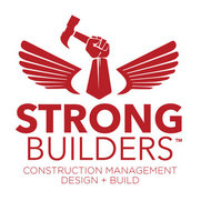 Strong Builders, LLC's photo