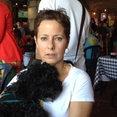 Anne Oshman Mosaics's profile photo