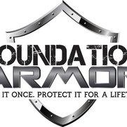 Foundation Armor's photo