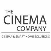 The Cinema Company's photo