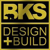 BKS Design & Build, LLC.'s photo