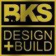 BKS Design & Build, LLC.