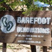 Barefoot Renovations's photo