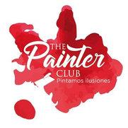 Foto de The Painter Club