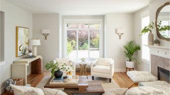Best 15 Interior Designers And Decorators In Seattle Wa Houzz