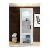 Easy 1 door display unit