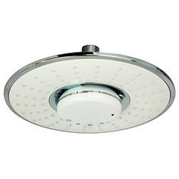 Contemporary Showerheads And Body Sprays by Formosa's Communication Co., Inc.