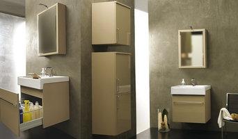 attrezzature per cucine e bagni foligno - Arredo Bagno Foligno
