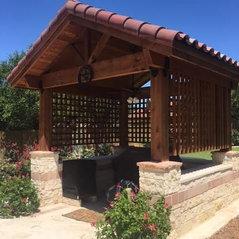 Moss Contracting Services San Antonio Tx Us 78239