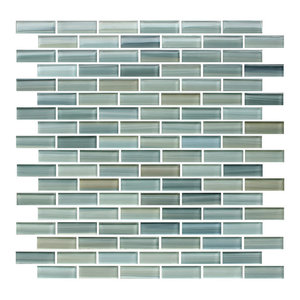 hand painted decorative tiles.htm buy fast rocky point tile rip curl green and blue hand painted  buy fast rocky point tile rip curl