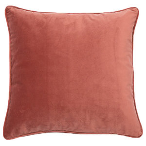 Rose Luxe Cushion