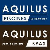 Aquilus   Villefranche De Rouergue