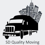 SD Quality Moving's photo