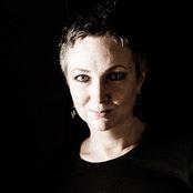 Екатерина Ловягина's photo