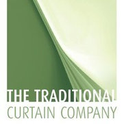 The Traditional Curtain Company's photo