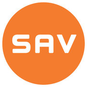 SAV Digital Environments's photo