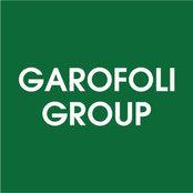 Foto de Garofoli Group