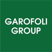 Foto di Garofoli Group