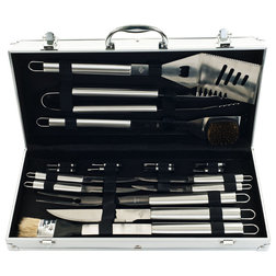Traditional Grill Tools & Accessories by Trademark Global