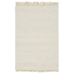 Beach Style Area Rugs by Unique Loom