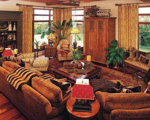 Merveilleux Solana Beach High End Furniture Store