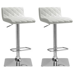 Contemporary Bar Stools And Counter Stools by CorLiving
