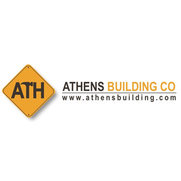 Athens Building Company's photo