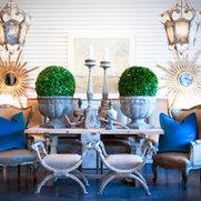Bay Hill Design's photo