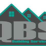 Quality Building Services's photo