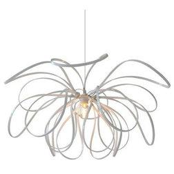 Modern Pendant Lighting by 7Gods Lighting