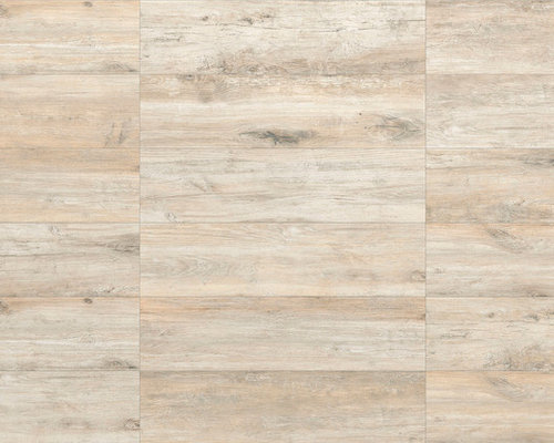 Kingswood Musgo - Wall & Floor Tiles