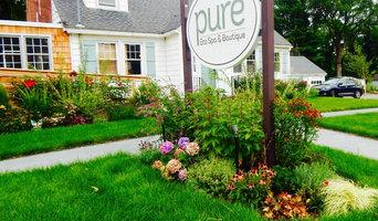 Pure Eco Spa