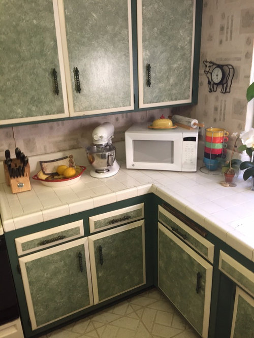 What Do You Think Of Rh Silver Sage To Paint Old Kitchen Cabinets