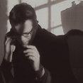 LINE Architects's profile photo